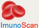 ImunoScan