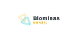 http://biominas.org.br/