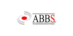 http://www.abbs.com.br