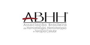 http://www.abhh.org.br/