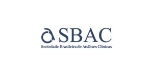 http://www.sbac.org.br