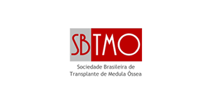 http://www.sbtmo.org.br